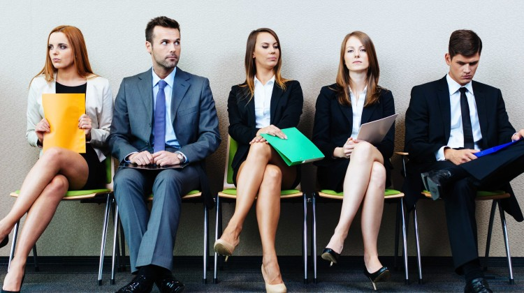 Detailed and Practical Tips for Job Interview