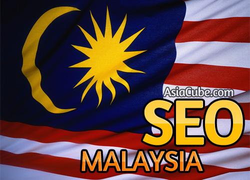 SEO Malaysia