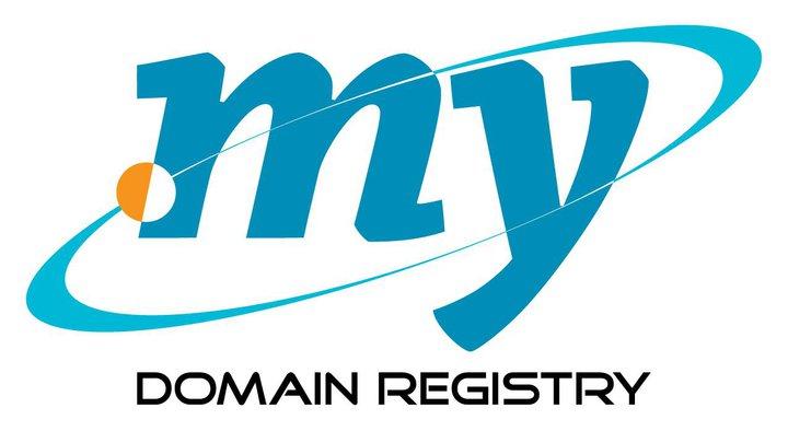 malaysia SEO domain name
