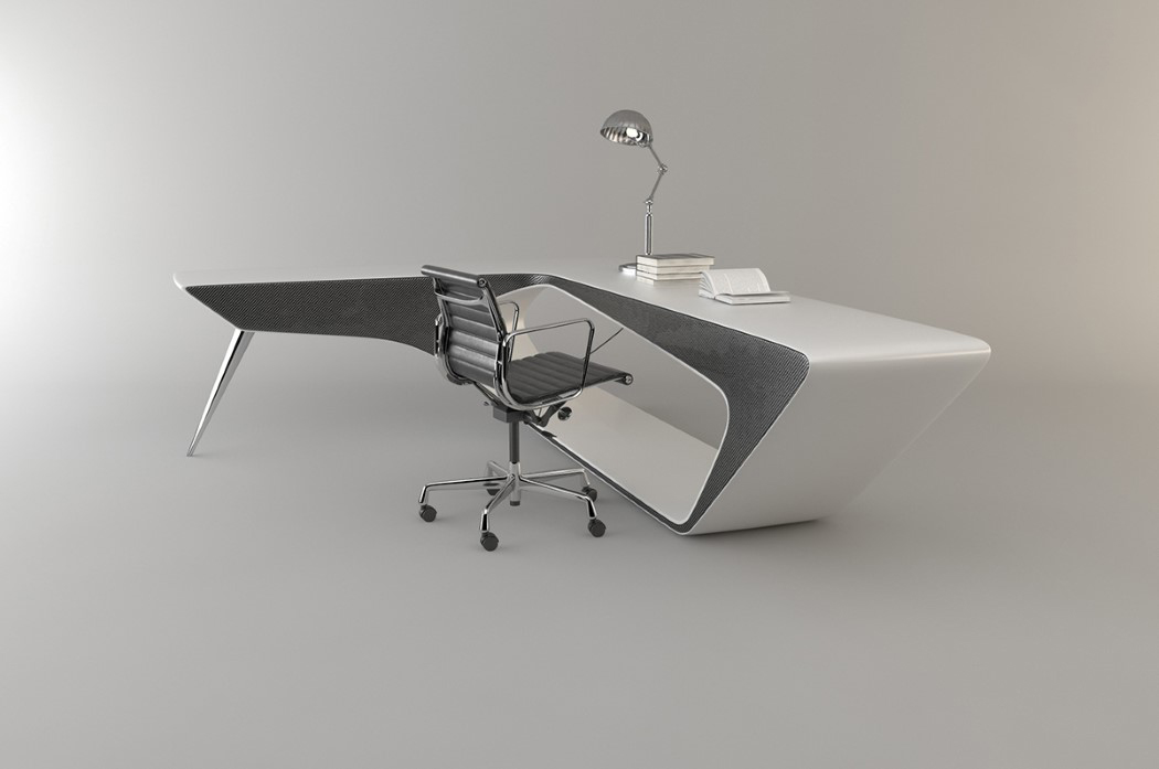 professional mystica Desk