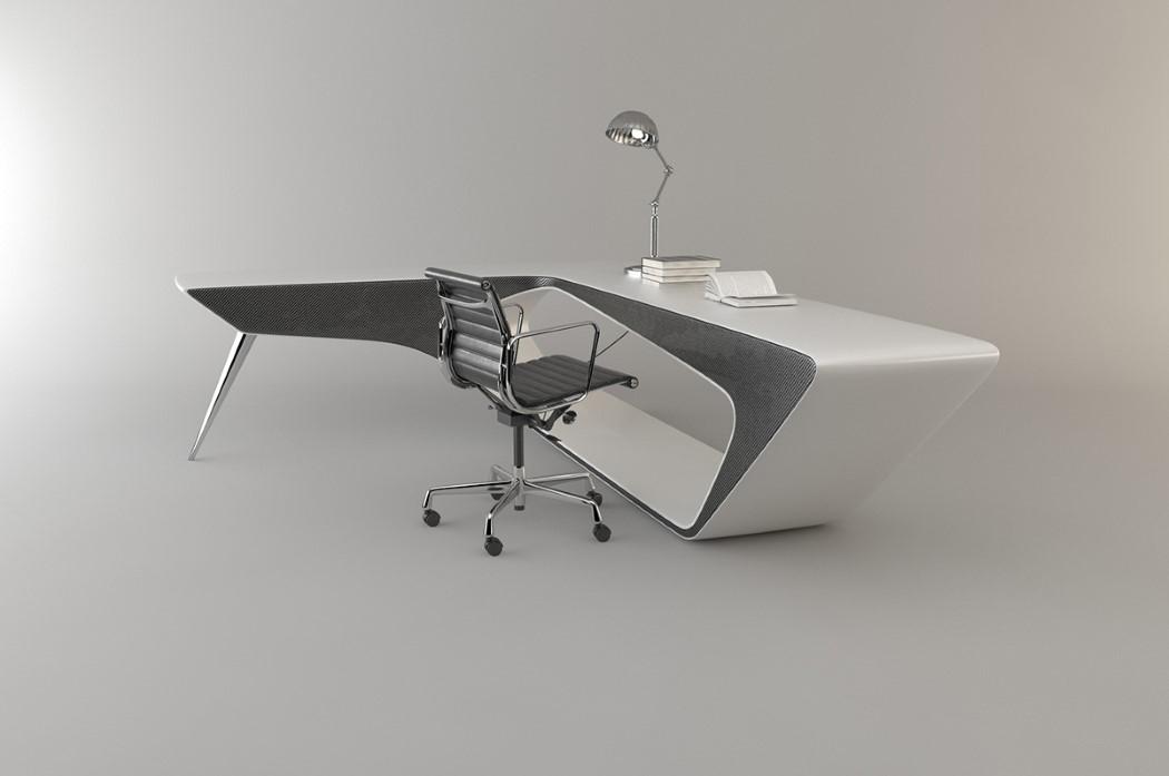 professional mystica Desk