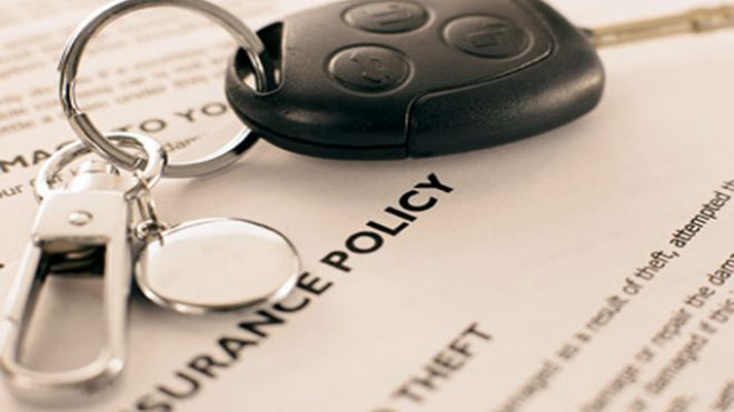 travel-fees-car-insurance