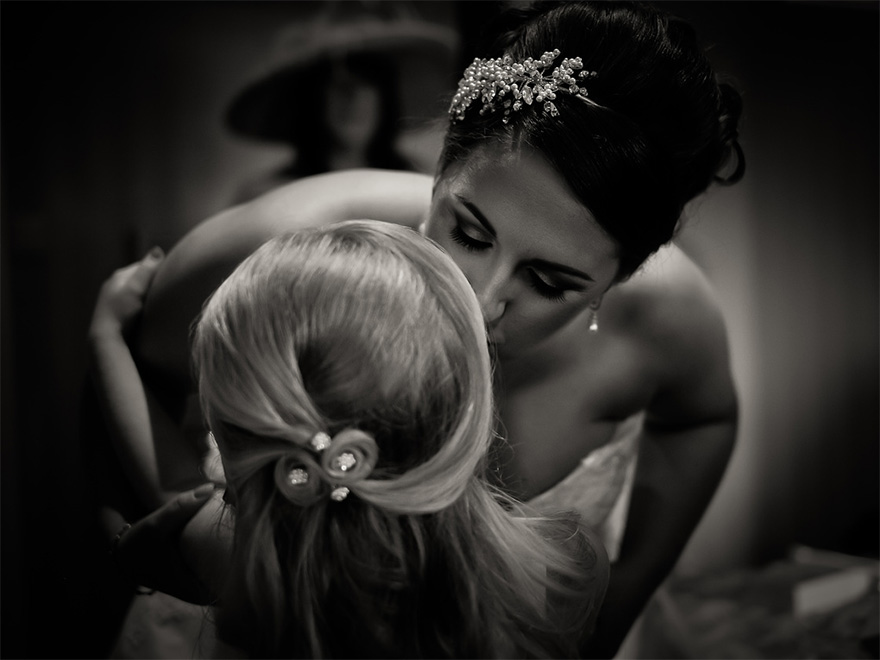 9-year-old-wedding-photographer-regina-wyllie-62