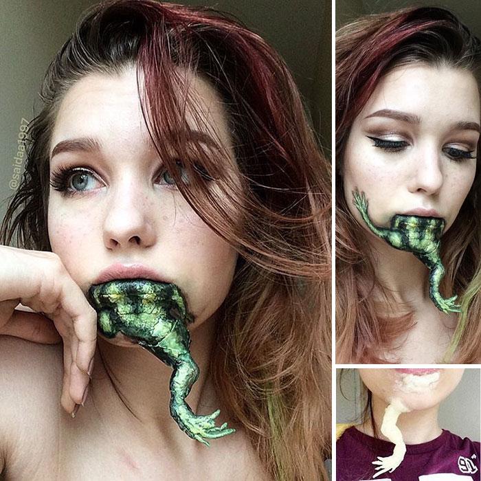 makeup-artist-transformations-saida-mickeviciute-2
