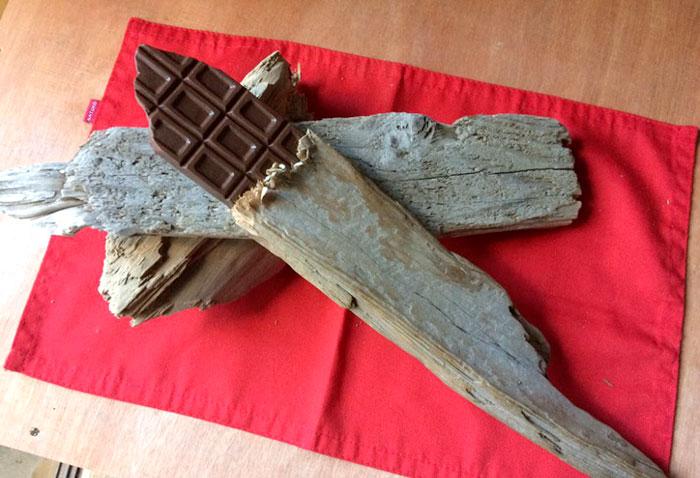 realistic-food-art-wood-carving-seiji-kawasaki-35