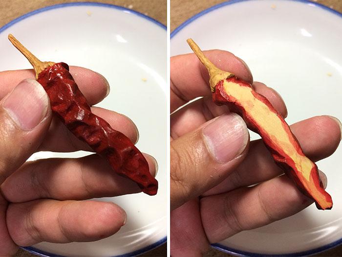 realistic-food-art-wood-carving-seiji-kawasaki-59