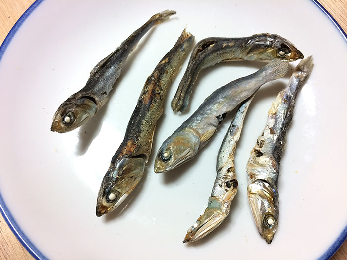 realistic-food-art-wood-carving-seiji-kawasaki-60