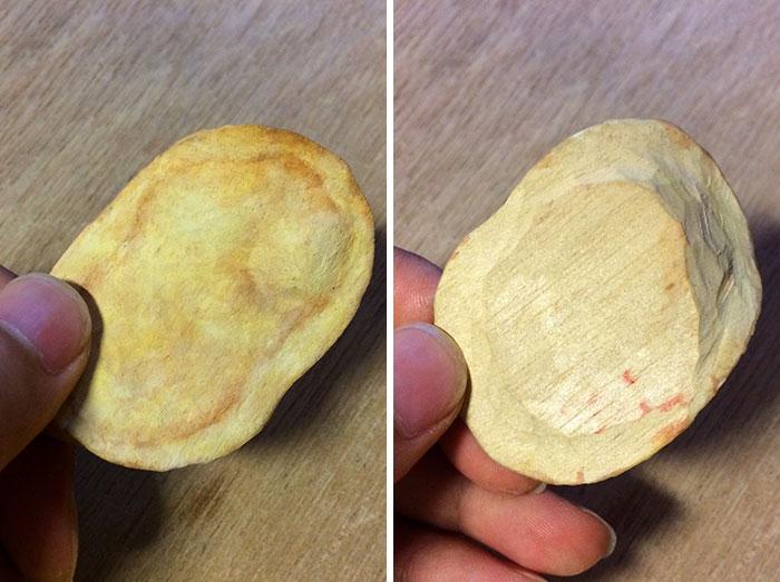 realistic-food-art-wood-carving-seiji-kawasaki-65