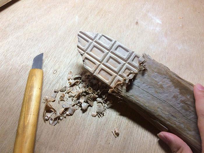 realistic-food-art-wood-carving-seiji-kawasaki-75