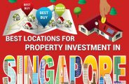 Best-locations-for-property-investment-in-Singapore-feature