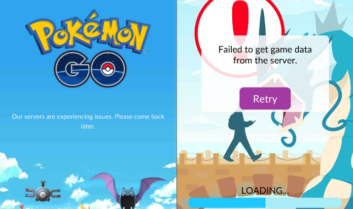 Pokemon-GO-Permanent Ban