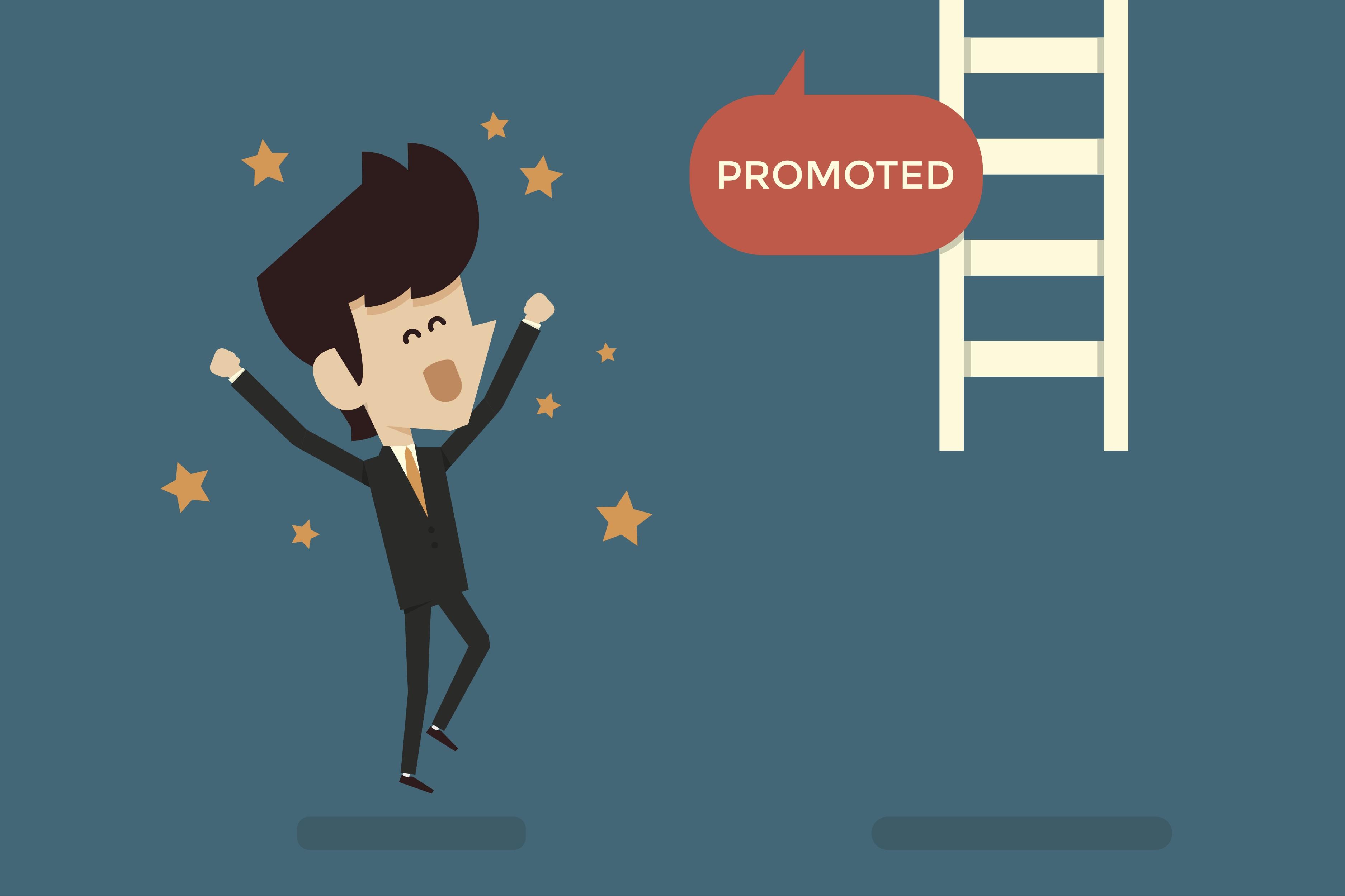 blog brand promotion