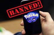 pokemon-banned