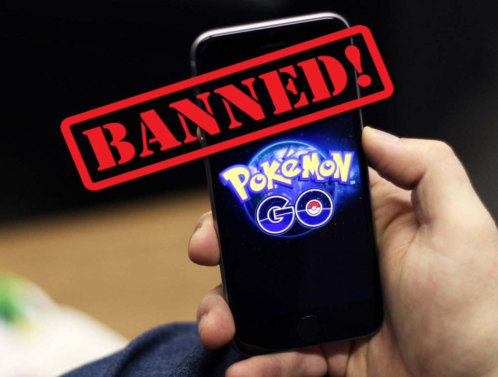 pokemon-banned