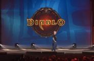 diablo-remake