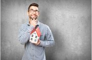 Tips to Getting Your First Home