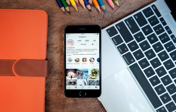 How Instagram Can Make Or Break Your Career 4