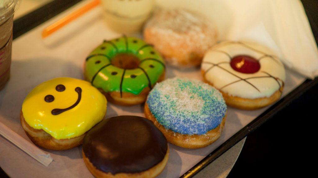 non-traditional-donuts-tc